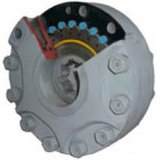Гидродвигатель ЭРПГ-2500